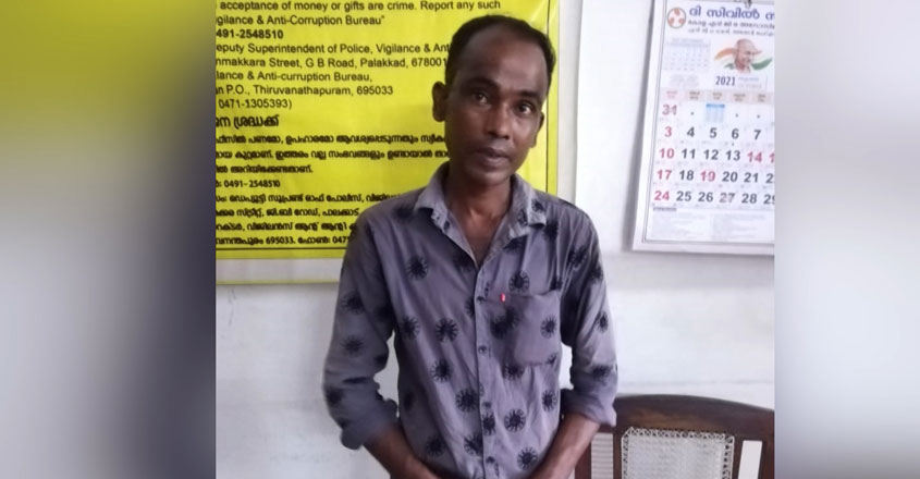 husband-sentenced-to-16-yea