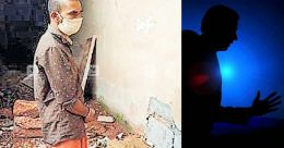 ചുമരു തുരന്ന് 1 ലക്ഷം രൂപയുടെ സിഗരറ്റ് കവർന്നു; വിറ്റത് 2500 രൂപയ്ക്ക്; 'തൊരപ്പൻ' പറയുന്നു