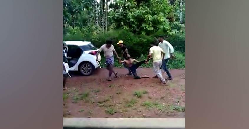 kasaragod-youth-kidnap-case