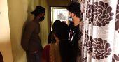 ഇടപാടുകാരുടെ കോടികള് തട്ടി ധനകാര്യ സ്ഥാപനം ഉടമ കടന്നു: പരാതി
