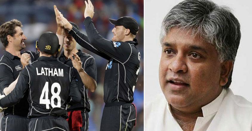 newzeland-cricket-association