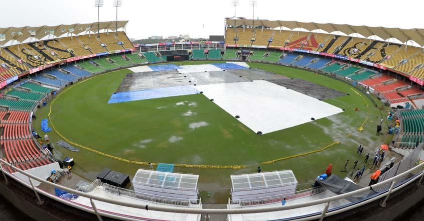 Karyavattom-Cricket-stadium-cove