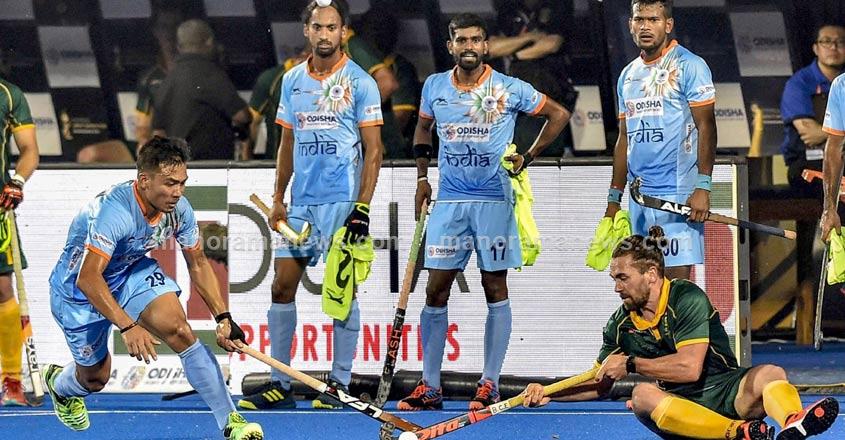 hockey-india-victory-28
