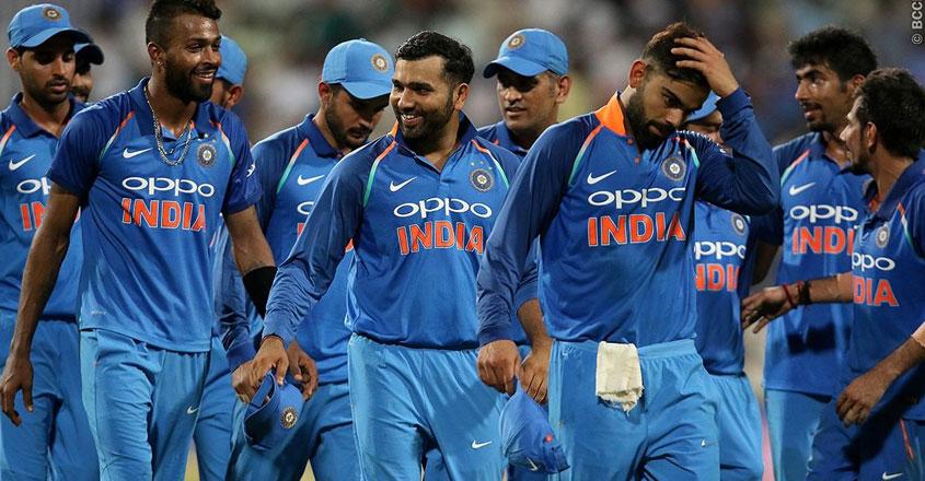 team-india-kohli-bcci