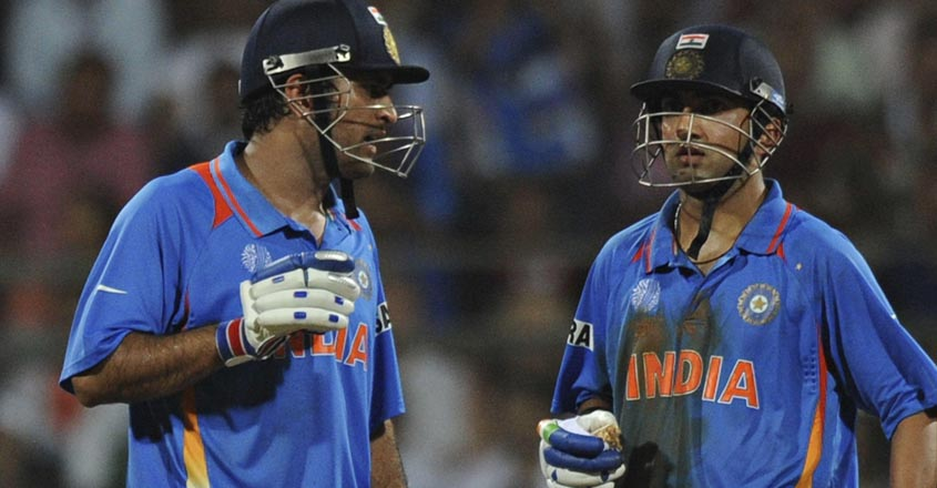 CRICKET-WC2011-IND-SRI-FINAL-MATCH 49