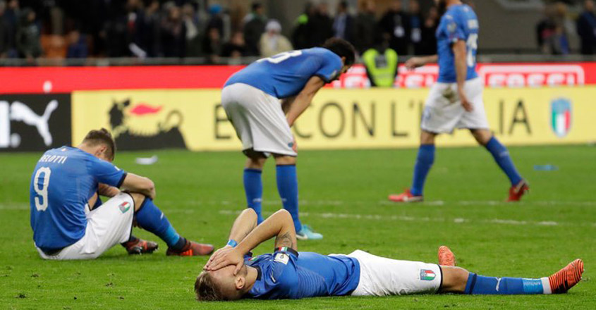 italy-worldcup