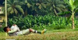 മാവൂരിന്റെ ഫുട്ബോൾ താളമായി ജവഹർ ക്ലബ്