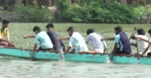 കണ്ണൂരിൽ വാട്ടര് സ്പോട്സ് അക്കാദമി ആരംഭിക്കുന്നു