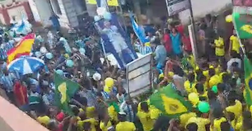 kumbalam-footbal-fans