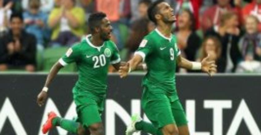 saudi-team-t