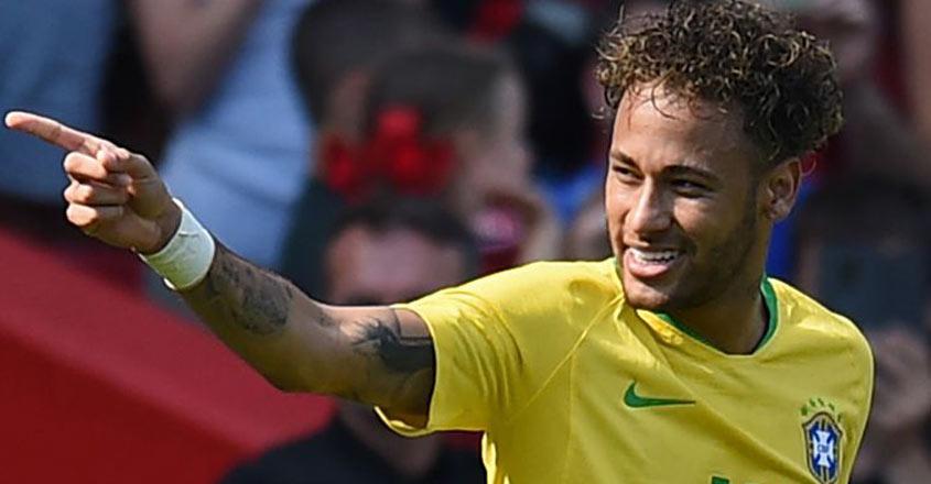 skysports-neymar-brazil-croatia