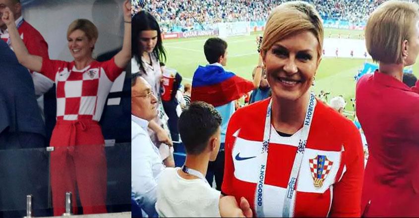 croatia-president