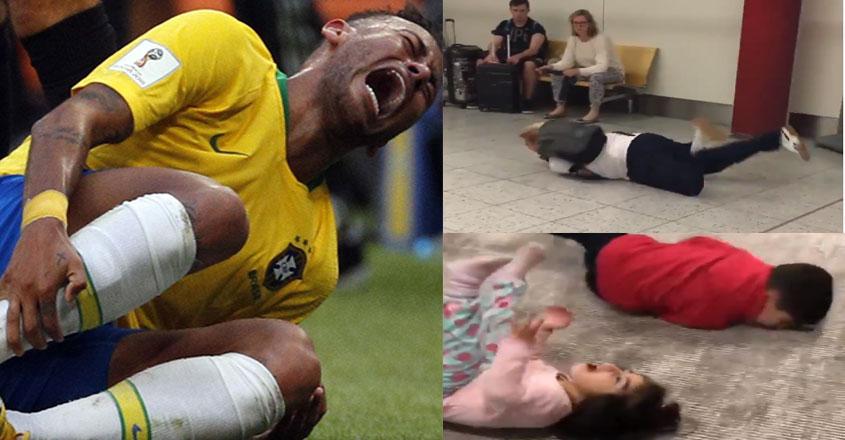 neymar-challenge