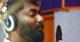 റാന്നിയിൽ നിന്നൊരു ലോകകപ്പ് ഗാനം; ഇന്ത്യൻ പ്രതീക്ഷകൾ പ്രമേയം