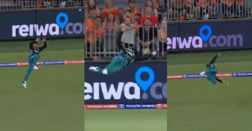 mccllum-catch-attempt