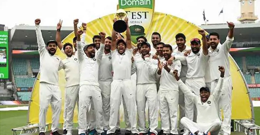 india-cricket-history-win
