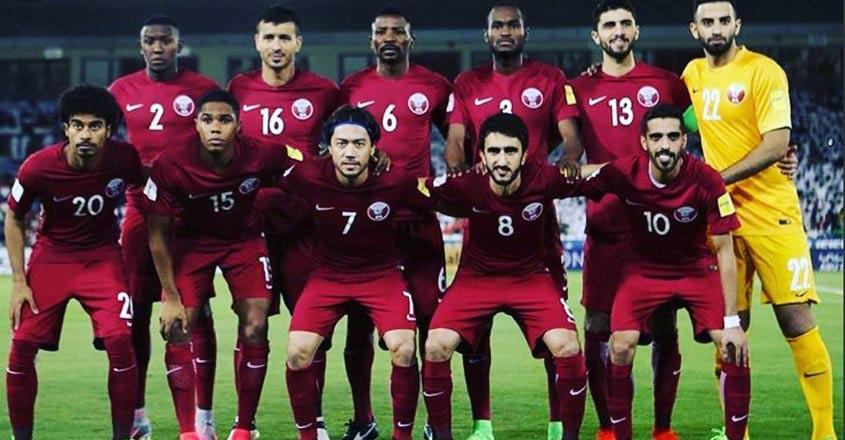 asia-cup-qatar