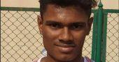 ഏഷ്യന് യൂത്ത് അത്ലറ്റിക്സ് മീറ്റ്: മലയാളി താരത്തിന് സ്വർണം