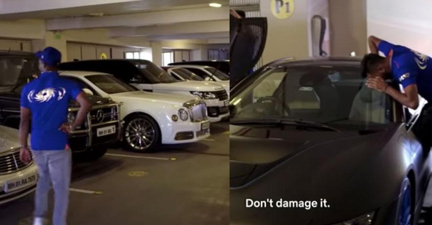ambani-car-collection-video