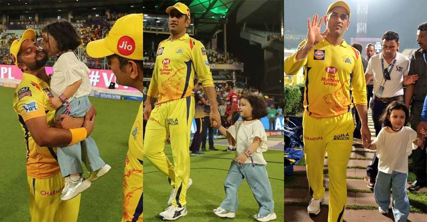 DHONI-WITH-SIVA