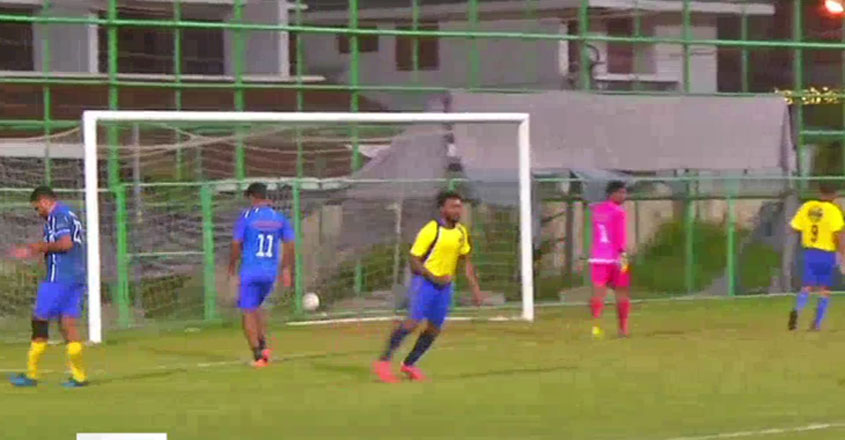 Labours-day-Kochi-Football-Labours-day