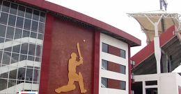 സ്പോർട്സ് ഹബും റോഡ് ഡവലപ്മെന്റ് കമ്പനിയും ഏറ്റെടുക്കാന് രണ്ട് കമ്പനികള് രംഗത്ത്