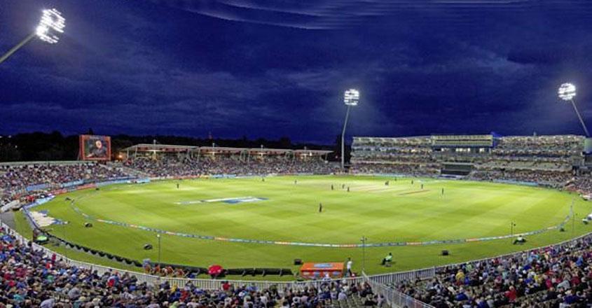 england-stadium