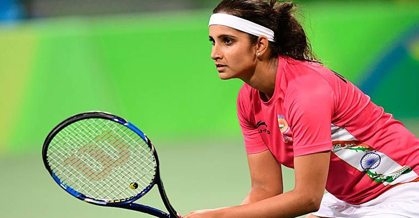 sania-mirza-tweet