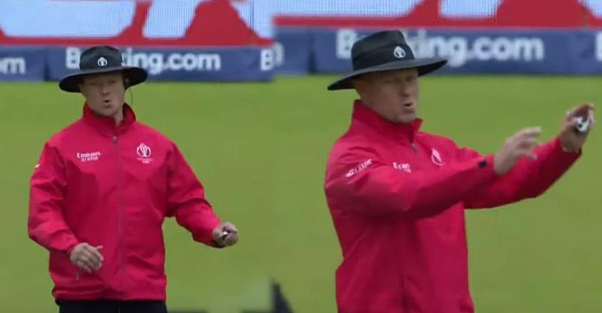 dhoni-umpire-11