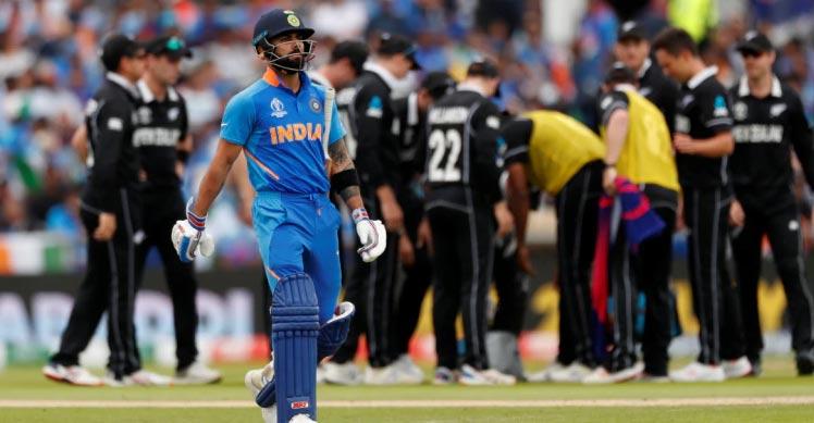 indian-defeat-10