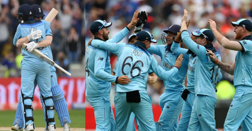 england-cwc
