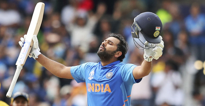 rohit-sharma-15