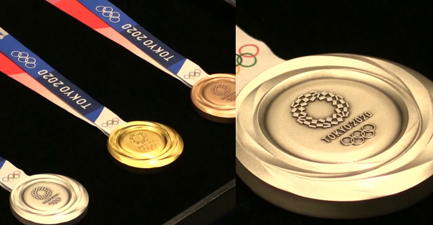 Olympicmedal-26
