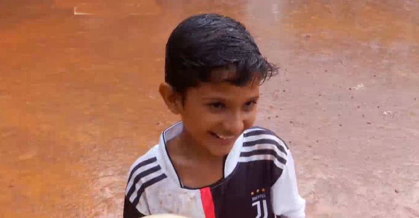 football-mehroon2