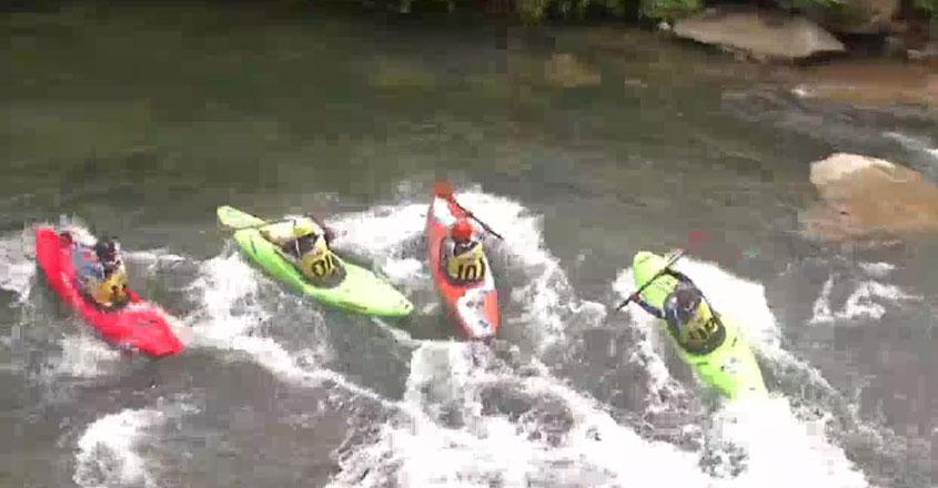 kayaking-championship