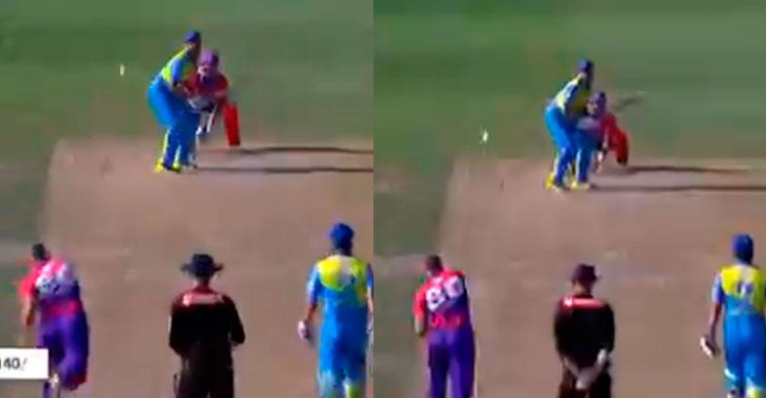 viral-cricket-video