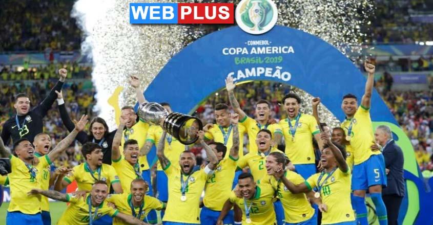 brazil-win