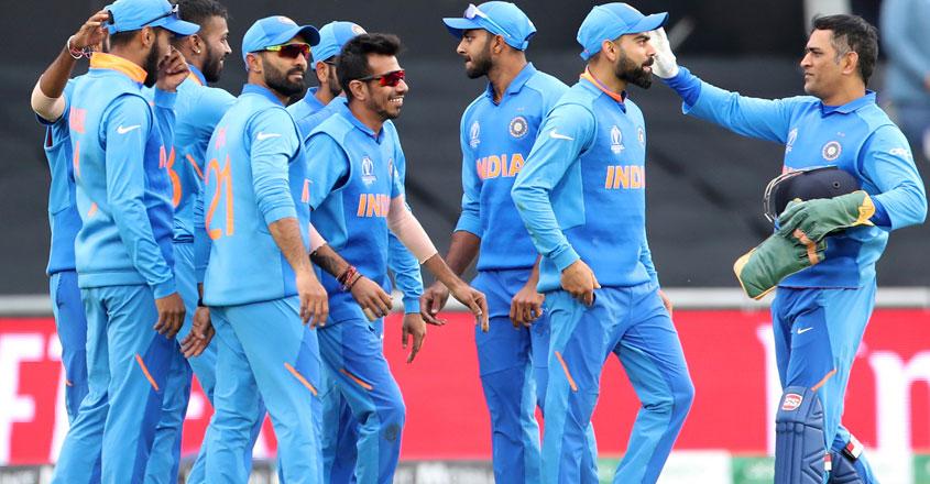 team-india09