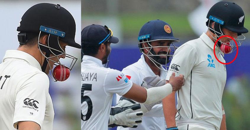 cricket-ball-srilanka