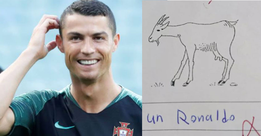 ronaldo27