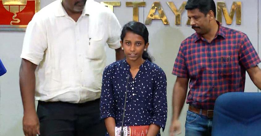 Athulya-Sahayam-06
