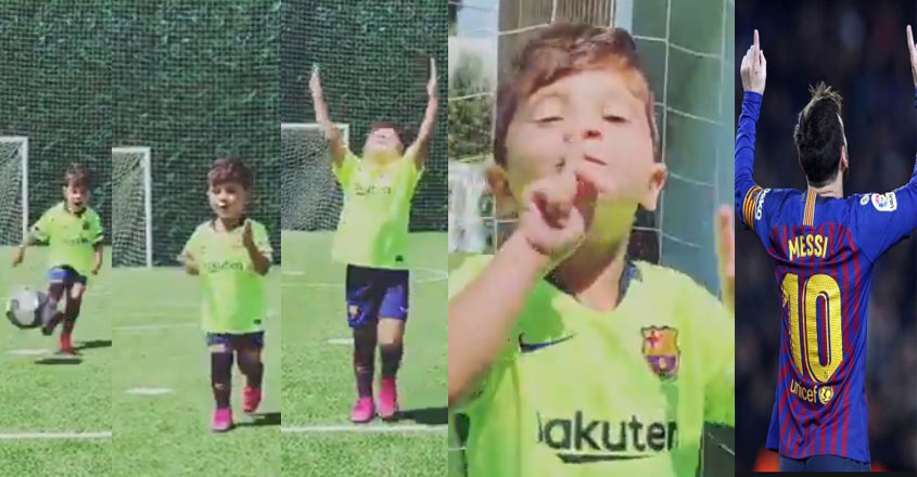 messi-son-video