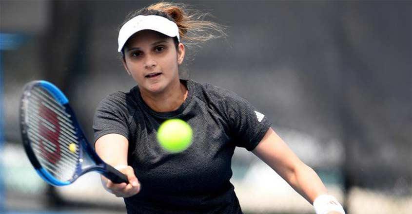 sania-mirza-tennis