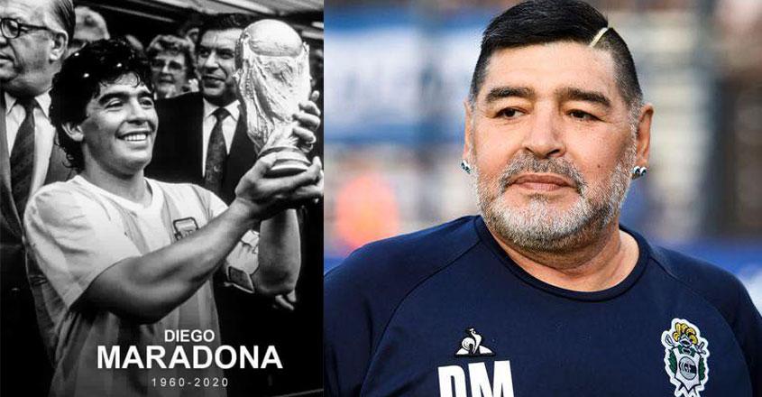maradona-hand