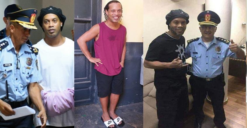 ronaldinho-arrest-new