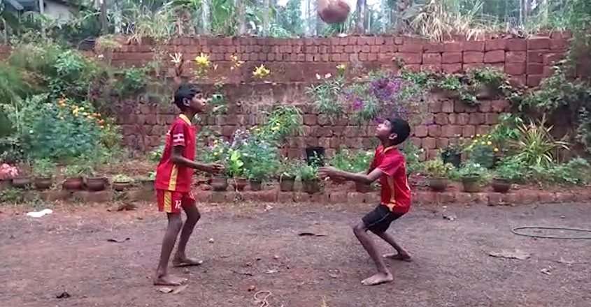 football-11