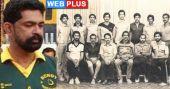 മേൽക്കൂരയിലെ ചില്ലുവിളക്ക് തകർത്ത ആ ഷോട്ട്; വോളിയിലെ കരുത്ത് ഓര്മകളില്