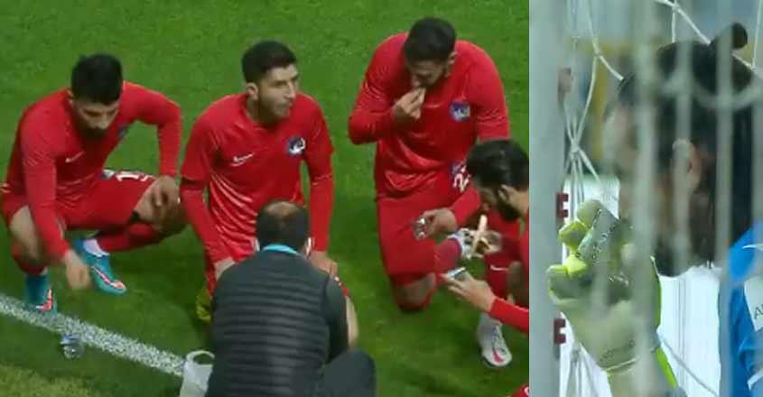 turkey-football-video