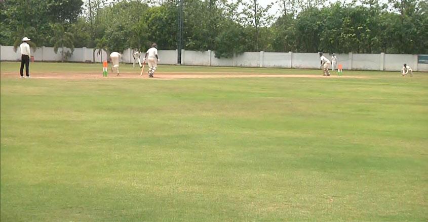 cricket-ground-03