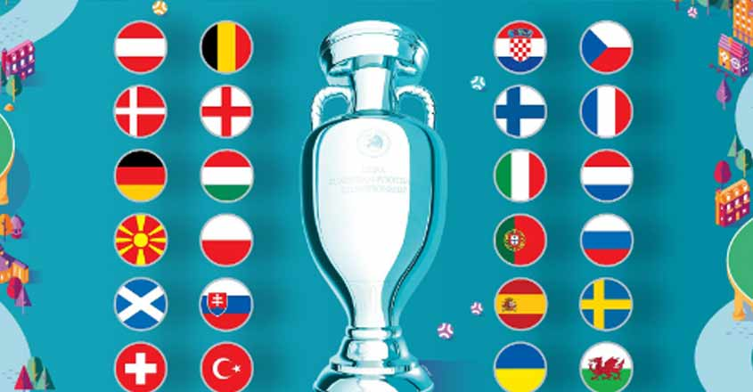 euro-cup